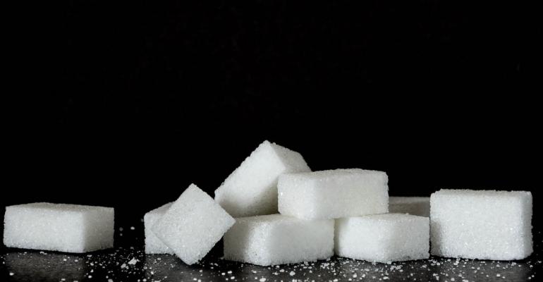 Sugar; A Loving Tribute