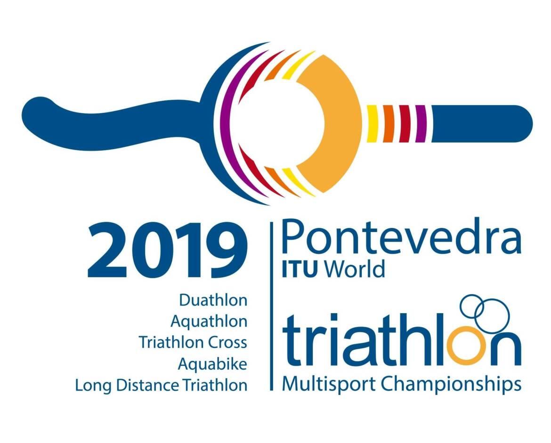 ITU Multisport World Championships Spain
