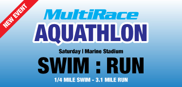 Aquathlon by Multirace