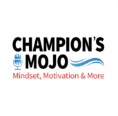 A GREAT PODCAST FOR BRINGING OUT THE CHAMPION IN YOU! The Champion