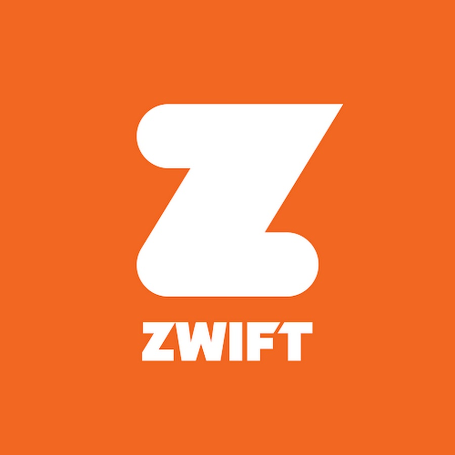 Do you ZWIFT? It's O.K. Either Way