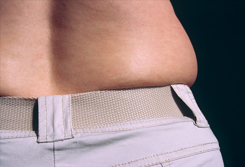 This sneaky thing is making you fat